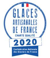 LOGO-Charte-Qualite-CNGF-2020